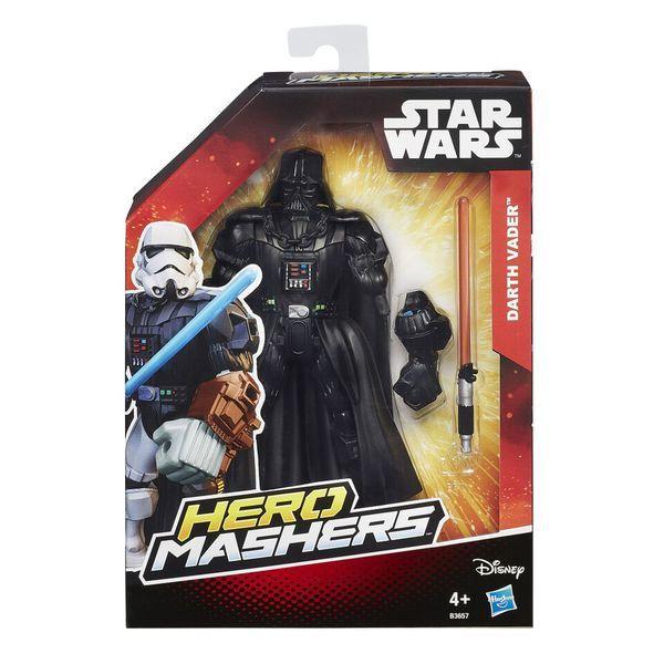 Star Wars Фигурка Звездных войн (B3656)