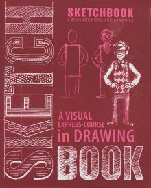 An Express Course in Drawing People