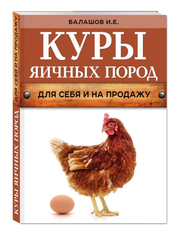 Куры яичных пород (нов.оф.)