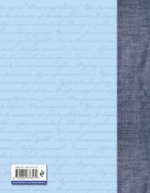 Обложка сзади Времена года в картинах русской природы Александр Пушкин