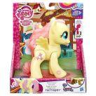 My Little Pony набор Пони-модницы с артикуляцией (в ассорт.) (B3601)