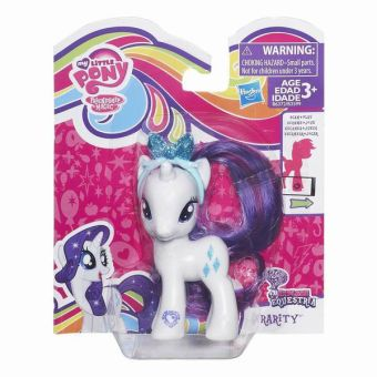 My Little Pony пони MY LITTLE PONY