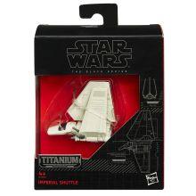 STAR WARS - Star Wars Коллекционные корабли Звездных Войн (B3929EU4) обложка книги