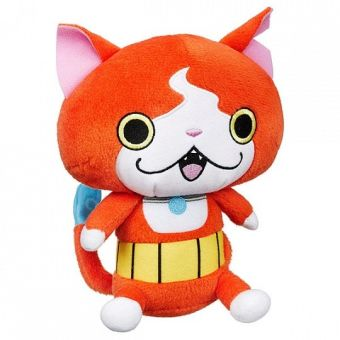 YOKAI WATCH Плюш (B5949EU4) YOKAI WATCH