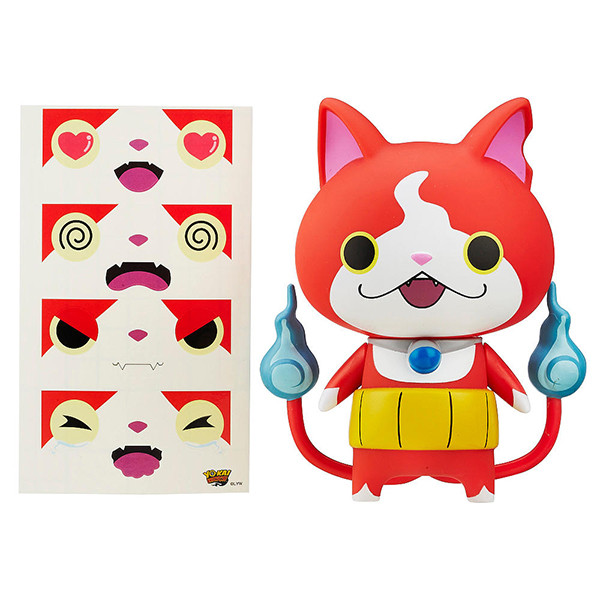 YOKAI WATCH Фигурка (B6047)