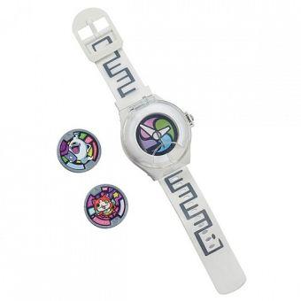 YOKAI WATCH Часы (B5943121) YOKAI WATCH