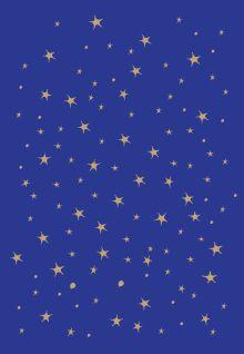 Обложка сзади Жизнь без границ. Блокнот для вдохновения от Ника Вуйчича Ник Вуйчич