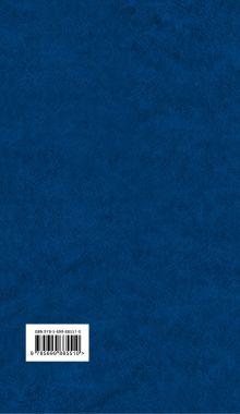 Обложка сзади Американская трагедия Теодор Драйзер