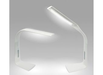 Аксессуары для рукоделия . лампа 9013A (9013A)