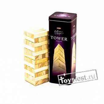 Башня, коллекционная серия Tactic Games
