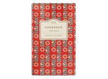 - Наборы для скрапбукинга. Складной дневник Розовый сад (687-SB) обложка книги