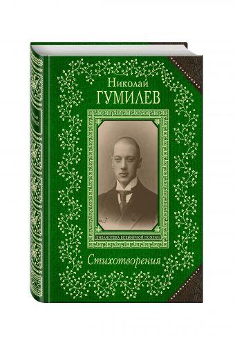 Стихотворения Гумилев Н.С.