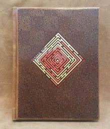 Диксит А., Нейлбафф Б. - Теория игр. Искусство стратегического мышления в бизнесе и жизни обложка книги