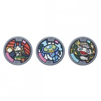 YOKAI WATCH: Медали (B5944) YOKAI WATCH