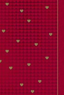 Обложка сзади Почему я люблю тебя. Наш дневник