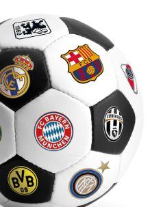 Обложка Война и мир в футболе. Коллекционное издание Дэвид Даунинг