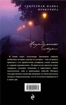 Обложка сзади Под сетью и мечом Александр Звягинцев