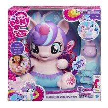 My Little Pony Малышка Пони-принцесса (B5365)