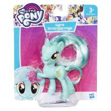 My Little Pony Пони-подружки (B8924)