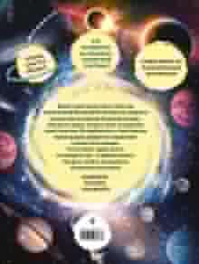 Обложка сзади Вселенная: иллюстрированный путеводитель Олег Файг