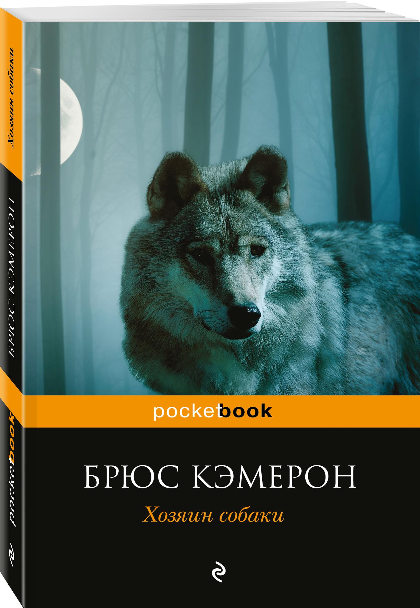Кэмерон Б. Хозяин собаки сумку для собаки б у