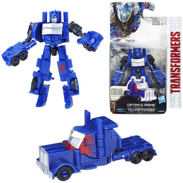 Transformers 5: ЛЕГИОН 10130140/190417/0011451 Вьетнам transformers 5 делюкс 10130140 200417 0011498 вьетнам