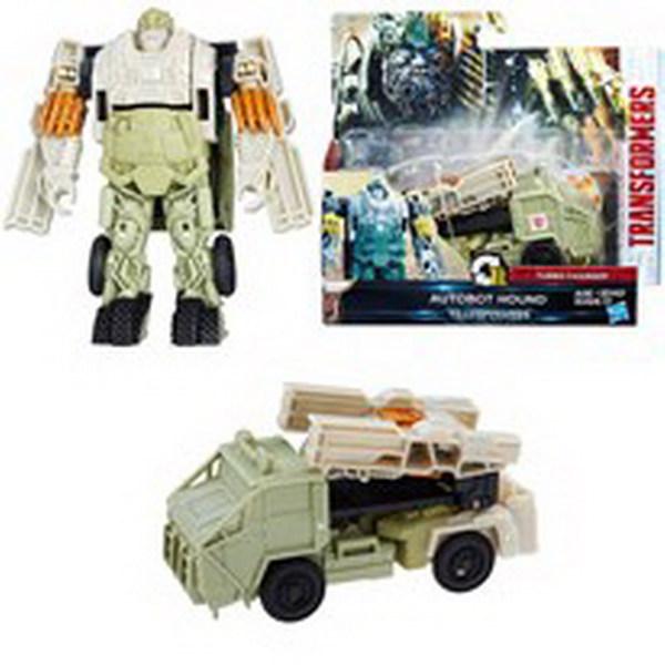 Transformers 5: УАН-СТЕП 10130140/020417/0009517 Вьетнам transformers 5 делюкс 10130140 200417 0011498 вьетнам
