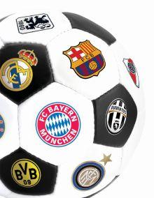 Война и мир в футболе. Коллекционное издание [новое оформление]