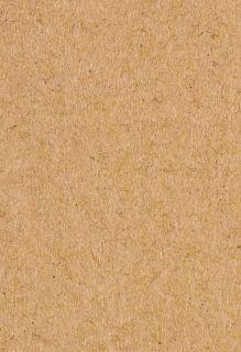 Обложка сзади Блокнот. Что внутри? - точка (обложка крафт, круглые углы, в точку) (Арте)