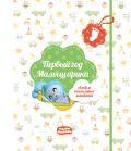 Малышарики. Анимационный развлекательно-образовательный проект для детей от 0 до 3