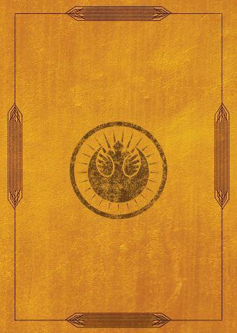 Книга Ситхов и Путь Джедая. Полное руководство по управлению Силой (комплект в коробе)