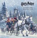 Вселенная Harry Potter/Гарри Поттер. Подарочные издания