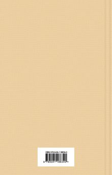 Обложка сзади Загадочная история Бенджамина Баттона Фрэнсис Скотт Фицджеральд