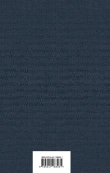 Обложка сзади Угрюм-река. Книга 2 Вячеслав Шишков