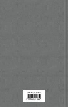 Обложка сзади Хребты безумия Говард Лавкрафт
